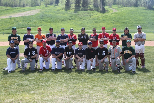 2013 ALL-STAR GAME RESULTS