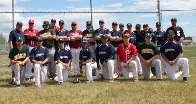 2014 All Star Game Results